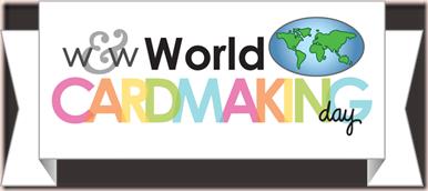 w&w wcmd logo