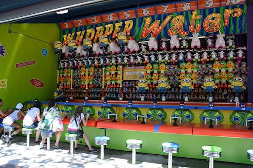 whopper_water_1.jpg
