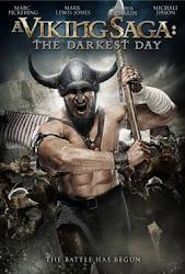 A Viking Saga The Darkest Day - Huyền thoại viking
