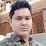 vipin gupta's profile photo