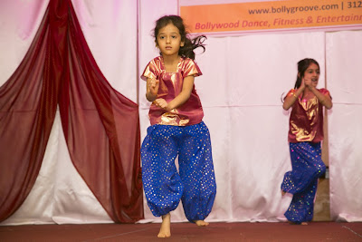 11/11/12 1:55:54 PM - Bollywood Groove Recital. ©Todd Rosenberg Photography 2012