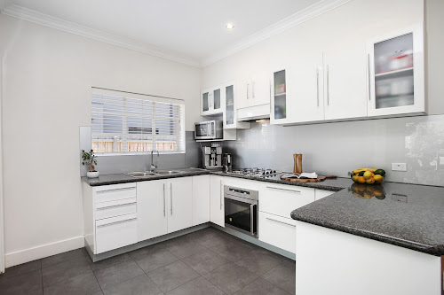 Photo of property at 320 North Road, Brighton East 3187