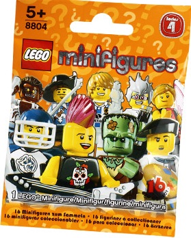 lego-collectible-minifigure-series-4-package-8804.jpg