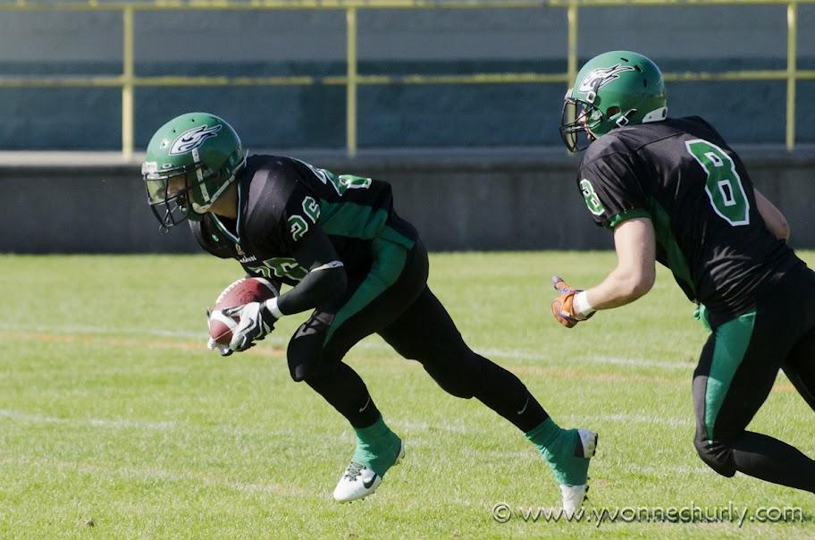 2012 Huskers vs Rams 2 - _DSC6480-1.JPG