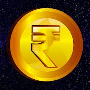 Dhana Dhan - Earn Money, Play Games, Fill Surveys