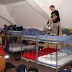 Jugendlager 20100014.jpg