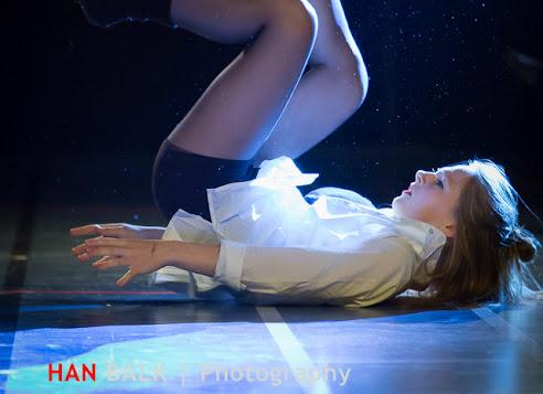 Han Balk Agios Dance-in 2014-1108.jpg