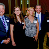 2014 Business Hall of Fame, Collier County - DSCF7655.jpg