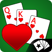 Hearts + Android APK Download Free By A-Star Software LLC