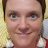Alicia Hanson avatar image