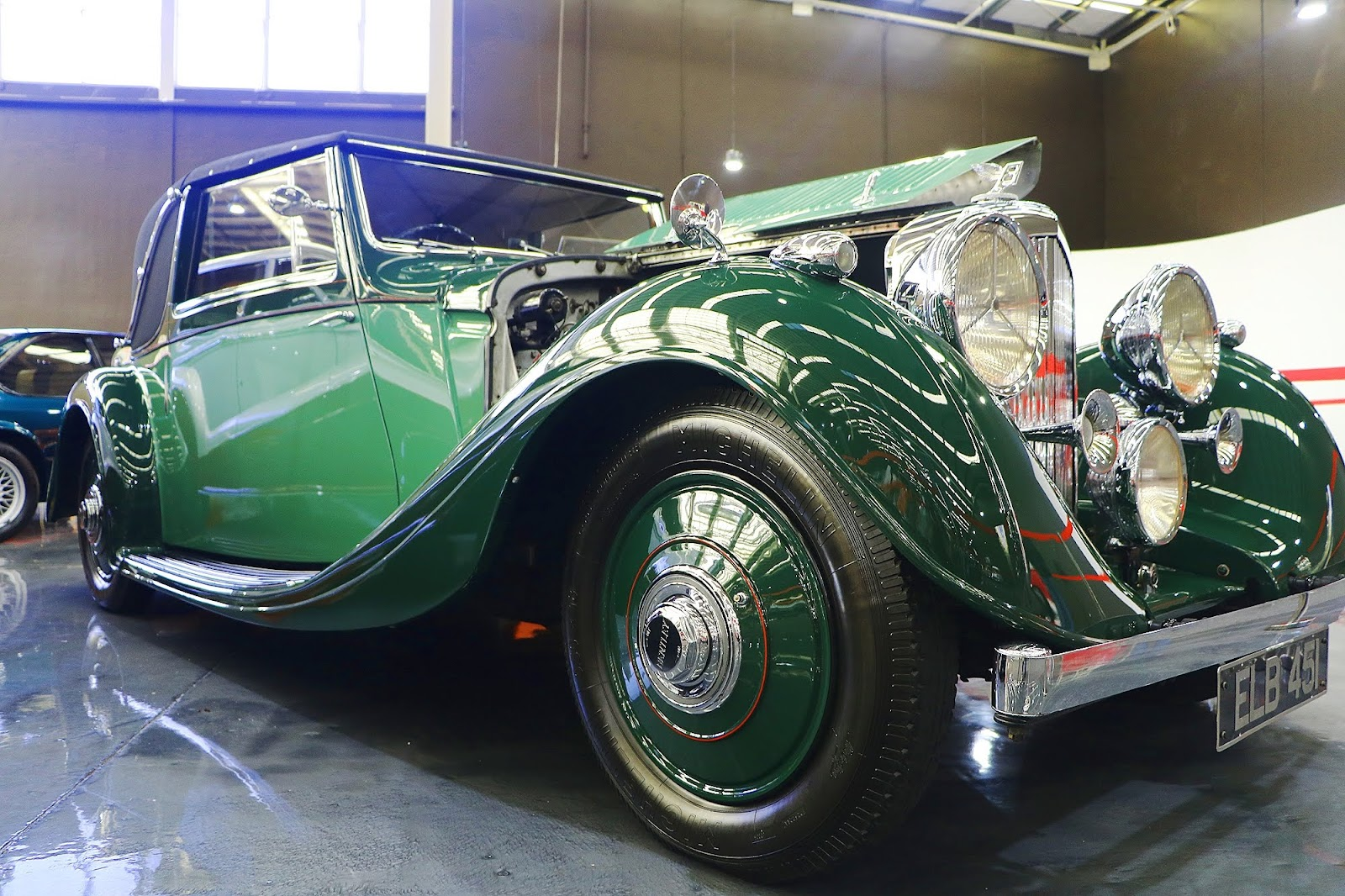 1937 Bentley Derby DHC (10).jpg