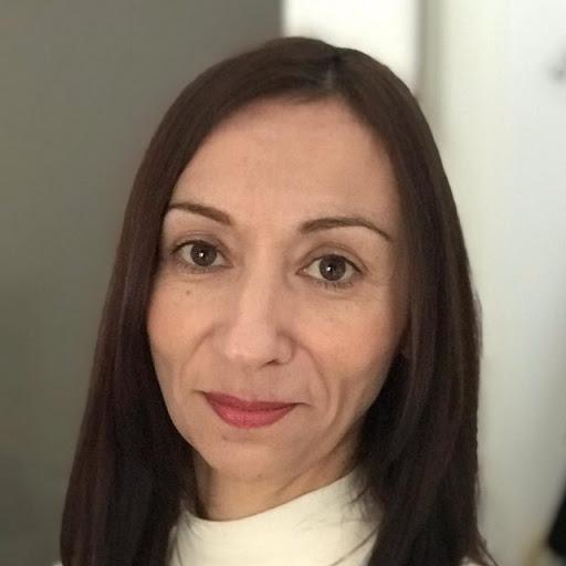 Opinión sobre Campus Training de Cristina Rodríguez