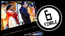 Blog Thumbnail - 6_finale