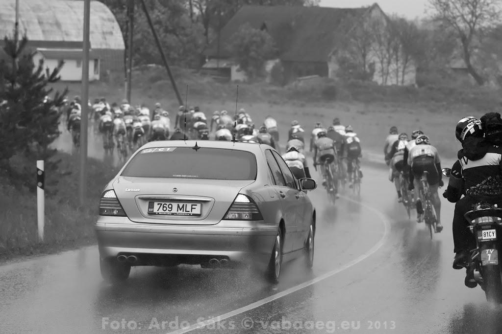 2013.05.30 Tour of Estonia, avaetapp Viimsis ja Tallinna vanalinnas - AS20130530TOEV125_144S.jpg