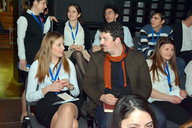 Bucharest Integrity Gathering - (61)