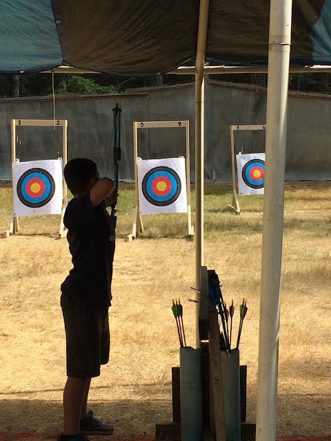Camp Hahobas - July 2015 - IMG_3161.JPG
