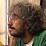 Silvio Peroni's profile photo