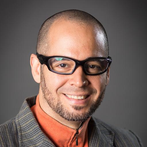 Erick Martinez Profile Pic