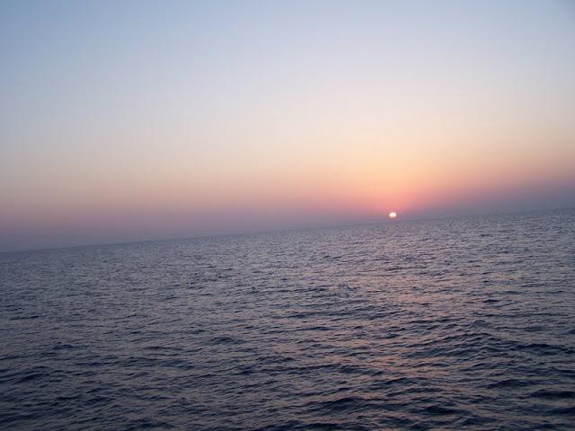 Egypte-2012 - 100_8695.jpg