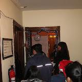 NL Lakewood Navidad 09 - IMG_1566.JPG