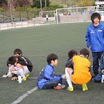 2014-03-28 19.59.09.jpg