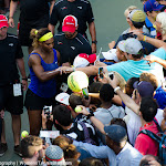 Serena Williams - Rogers Cup 2014 - DSC_0639.jpg