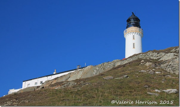 11-Mull-of-Galloway-Lighthouse