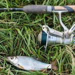 20160601_Fishing_BasivKut_006.jpg