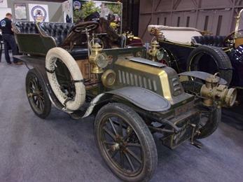 2019.02.07-175 De Dion-Bouton Type V 1904 club des teuf-teuf