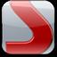 Multimedia ดาวน์โหลด DVD Shrink 3 โหลดโปรแกรม DVD Shrink ล่าสุดฟรี