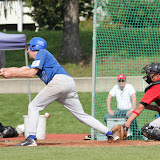 NLA Play-Offs 2011 - IMG_5813.JPG