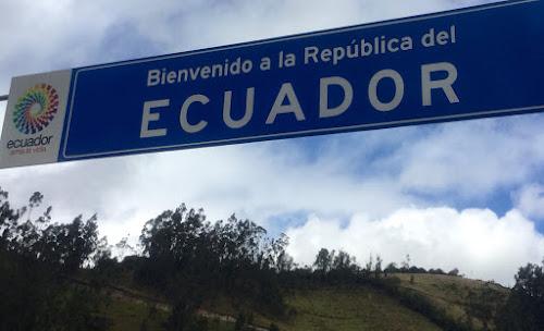 Easy Living in Ecuador