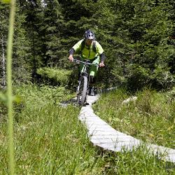eBike Camp mit Stefan Schlie Nigerpasstour 08.08.16-3158.jpg