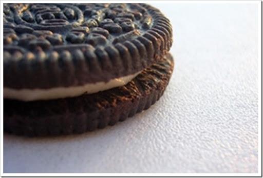 1959 thumb%25255B2%25255D - 【リキッド】Nicoticket「GOT COOKIE?」わかりやすいオレオ?チョコレートクッキー味レビュー【ニコチケ】