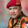 Kasus COVID-19 Melonjak, Ketua MPW Pemuda Pancasila DIY Sarankan Pemda DIY Tarik Rem Darurat