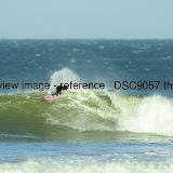 _DSC9057.thumb.jpg