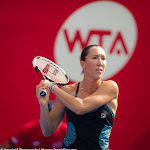 Jelena Jankovic - 2015 Prudential Hong Kong Tennis Open -DSC_0048.jpg