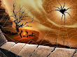 Halloween Coven