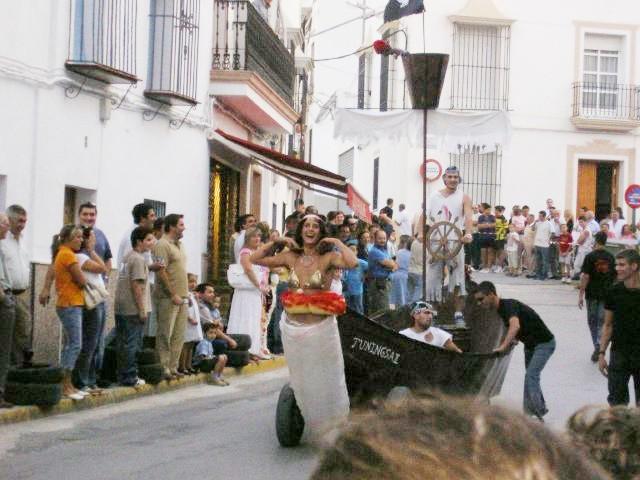II Bajada de Autos Locos (2005) - Alocos200526.jpg