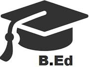 BED : एलयू बीएड प्रवेश परीक्षा की तिथि बढ़ सकती है, फिर बनाए जाएंगे बीएड प्रवेश परीक्षा केंद्र