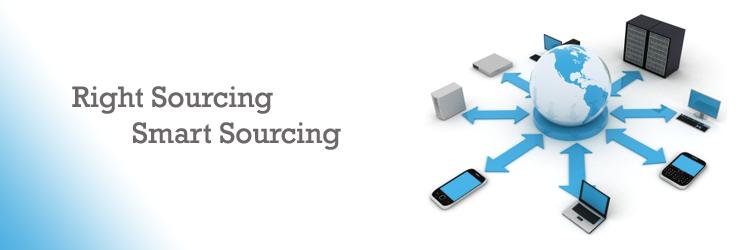 6 Smart Sourcing.png