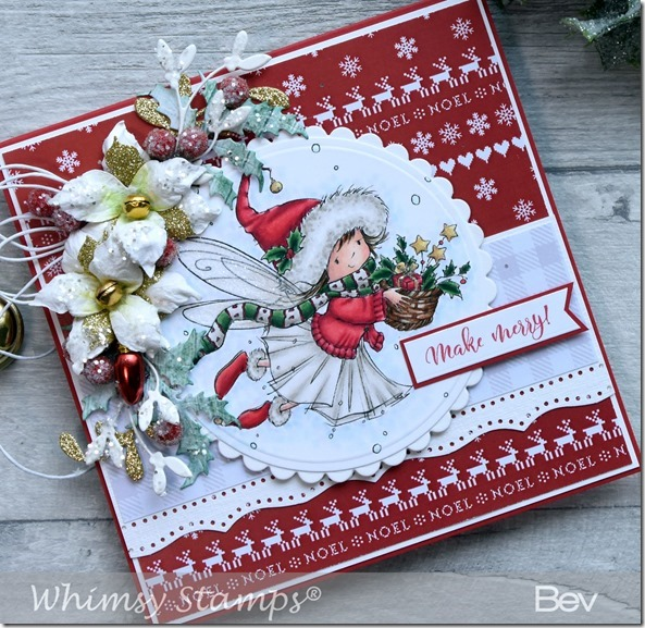 bev-rochester-whimsy-merry-wishes-tls2