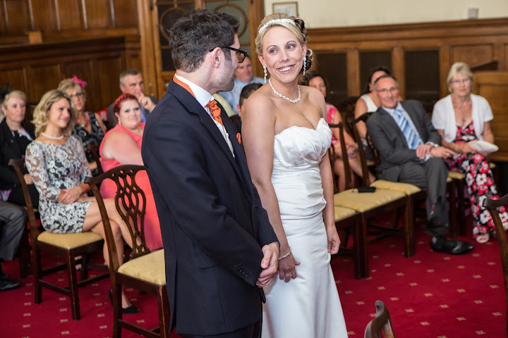 photography-wedding-bath-guildhall