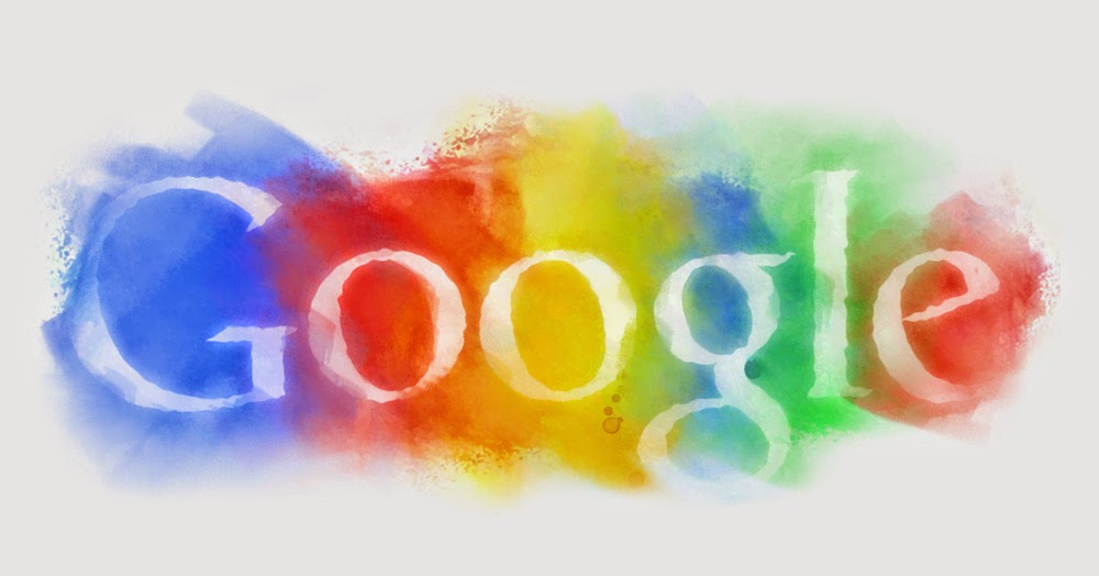 DepEd call students to join Google Philippines' Doodle 4 Google Contest