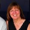Carol Leth