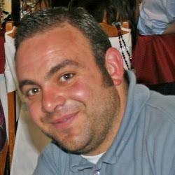 José Marques&#39;s <b>profile</b> photo
