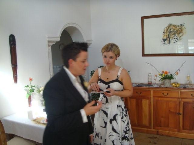 Gay Wedding Gallery - DSC01344.jpg
