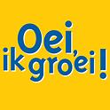 oei-ik-groei-app-voor-android-iphone-en-ipad