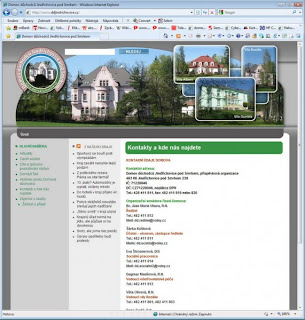 petr_bima_web_webdesign_00009