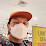 hanafi maarof's profile photo